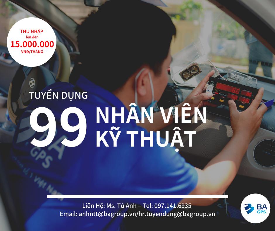 99 NVKT.png