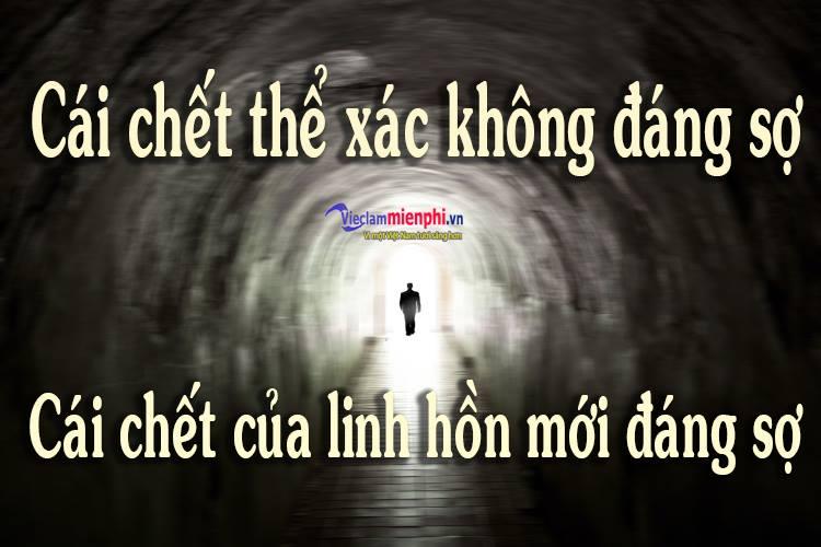 cai-chet-the-xac-khong-dang-so-cai-chet.jpg
