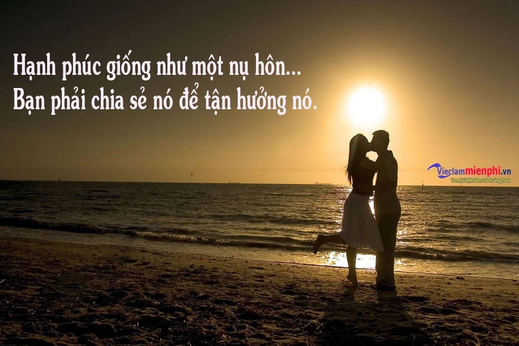 hanh-phuc-giong-nhu-mot-nu-hon-ban-phai.jpg