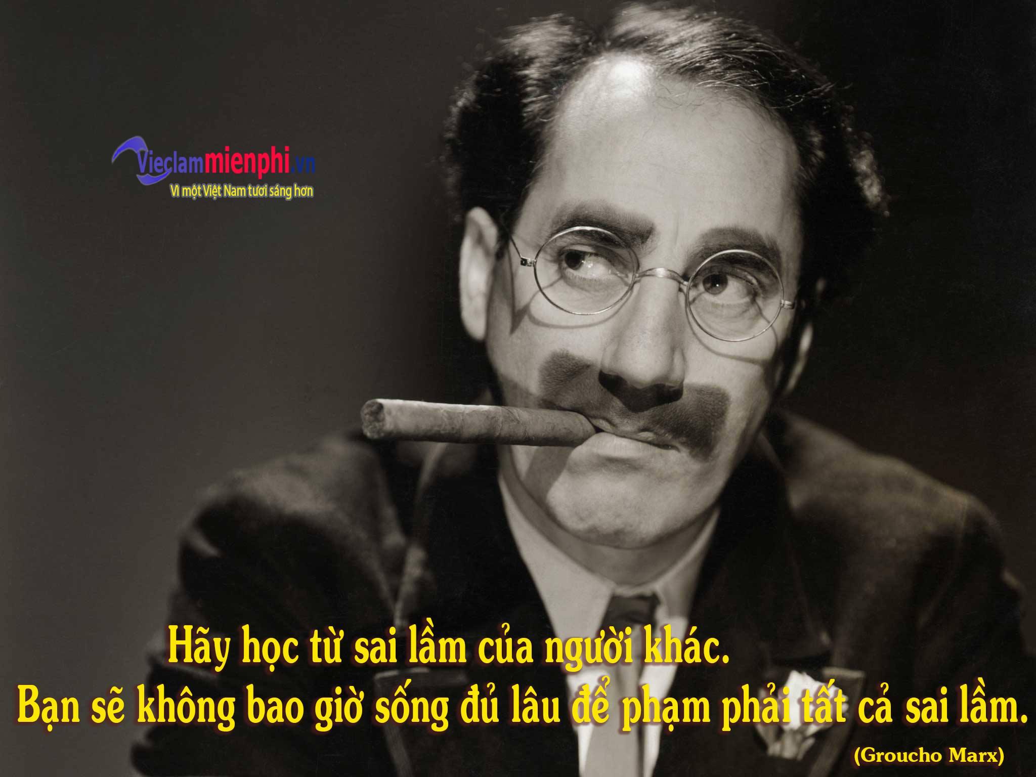 hay-hoc-tu-sai-lam-cua-nguoi-khac-ban-se-khong-song.jpg