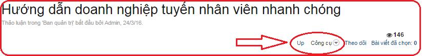 huong-dan-doanh-nghiep-tuyen-nhan-vien-nhanh-chong.PNG