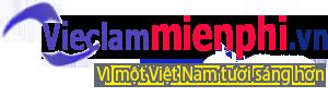 logo-vieclammienphi.vn.png