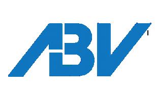 Công Ty Cổ Phần Truyền Thông ABV Việt Nam