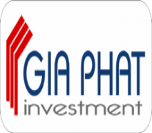 Công ty Đầu tư Thương mại và Dịch vụ BĐS Gia Phát