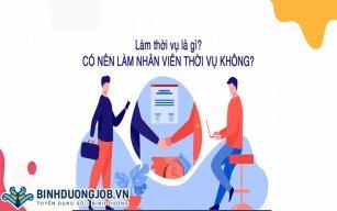 binhduong2404