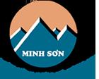 Công Ty TNHH TM DV Công Nghiệp Minh Sơn