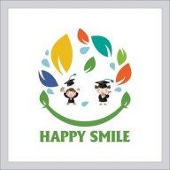 Trung tâm Happy Smile Bắc Ninh