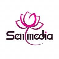 Senmedia