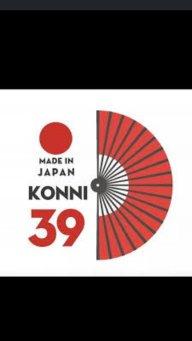 Siêu Thị Nhật KONNI39