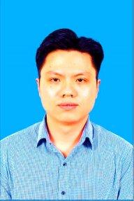 Đặng Quang Tiến