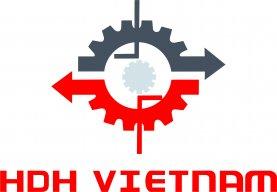 Công ty TNHH Thương mại và Sản xuất HDH Việt Nam