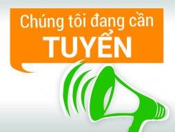 Công ty TNHH TMDV Giáo dục Minh Phương