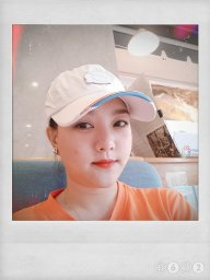 Huệ Nguyễn