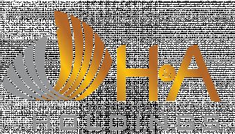 Chi nhánh Công ty CP phân phối H&A Sài Gòn