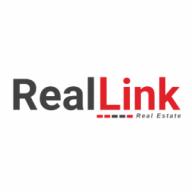 Công Ty Cổ Phần Bất Động Sản RealLink