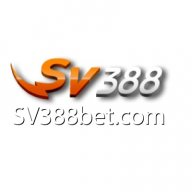 SV388bet Co Ltd